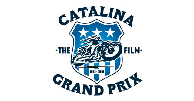 Catalina Grand Prix