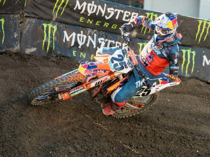 marvin musquin anaheim 2 supercross qualifying results