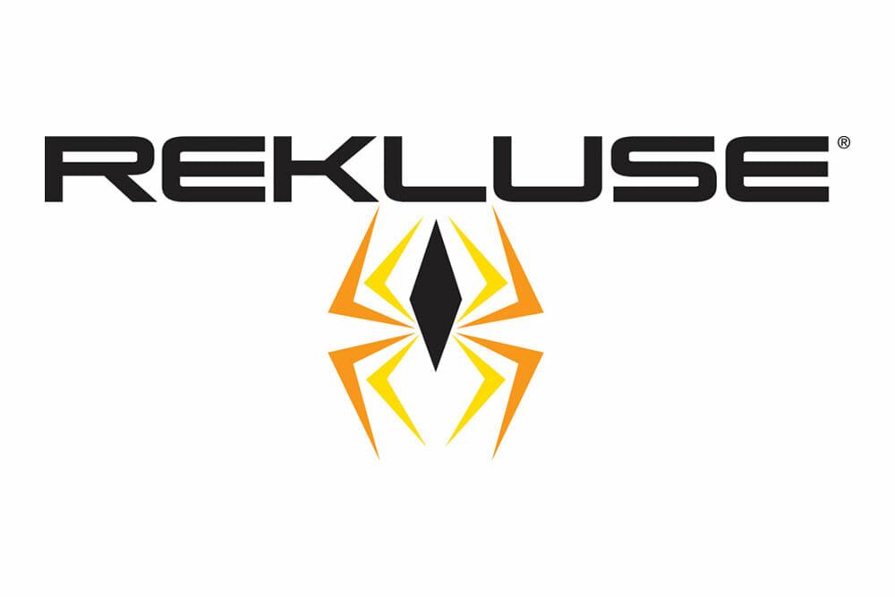 2019 Rekluse Logo.