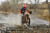 2019 Arizona Off-Road State Championship WHS Results