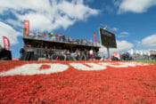 Ducati Island Confirmed for 2019 Grand Prix of the Americas MotoGP