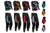 Moose Racing M1 Agroid racewear