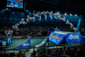 "Nitro Circus ""You Got This"" Tour"