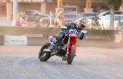 American Motorcyclist Association Announces 2019 AMA Supermoto National Championship Series Schedule