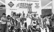 TeamSuzukiPortland1994