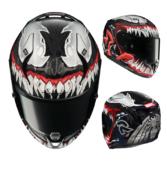 HJC brings you the RPHA 11 Venom 2 helmet.