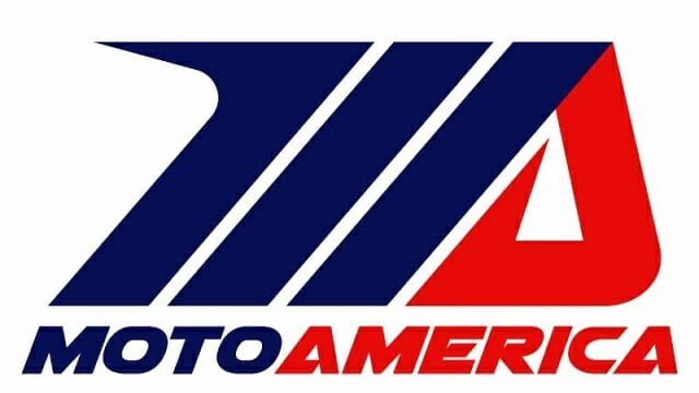 motoamerica logo
