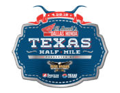 Al Lamb's Dallas Honda Named Title Sponsor of Texas Half-Mile
