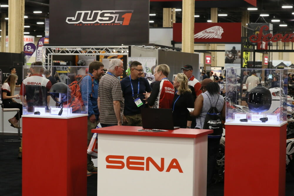 AIMExpo presented by Nationwide begins the countdown to a re-imagined 2019 show