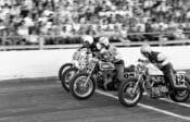 Castle Rock TT 1969