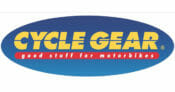Cycle Gear Ready For 2019 MotoAmerica Season