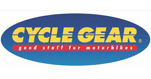 Cycle Gear Ready For 2019 MotoAmerica Season