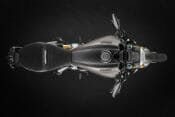 Ducati Diavel 1260 Receives Red Dot Design Award 2019