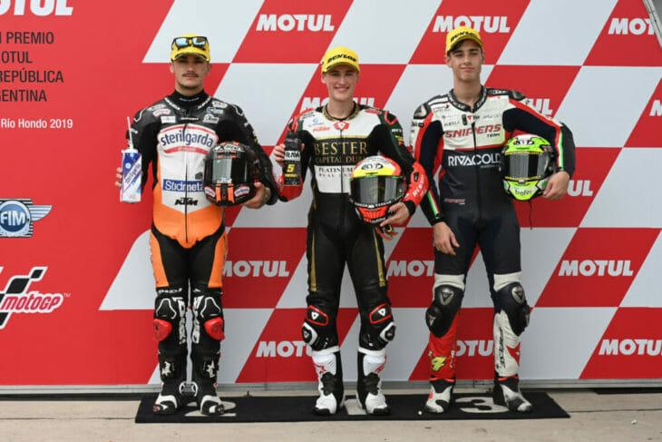 Moto3_qualifying_Argentina_2019