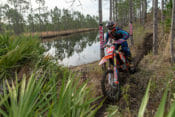 Alligator Enduro Results 2019