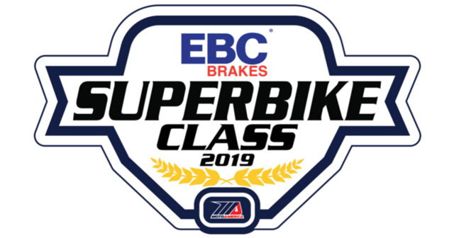 Ebc Brakes To Be Title Sponsor Of Motoamerica Superbikes Cycle News