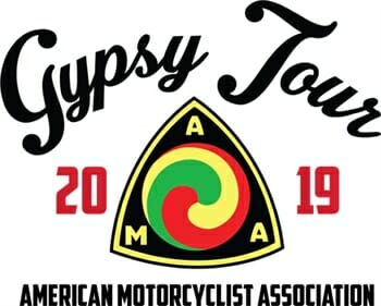 2019 AMA National Gypsy Tour