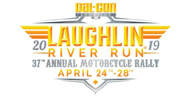Laughlin River Run