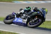 MotoAmerica 2019 Preview