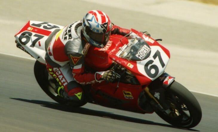 Hale-WSBK-1996-Promotor-Ducati