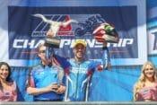 Herrin-COTA-MotoAmerica-Race2-podium-2019
