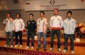 Honda_MotoGP_Riders_2009