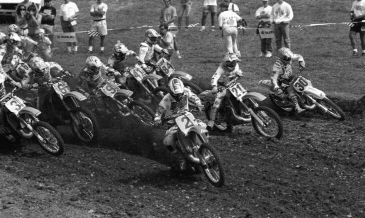 Jeff-Stanton-Binghamton-500-Motocross-1992