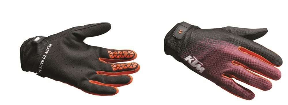 KTM 2020 PowerWear Off-Road Collection
