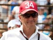 Kevin Schwantz Announced as Grand Marshal of Texas Half-Mile