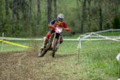 Tennessee Sprint Enduro Results 2019