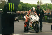 2019 Isle of Man TT Preview