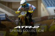 6D Helmets ATR-2 Spring Collection