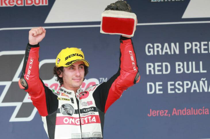 Antonelli-Jerez-Moto3
