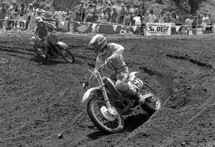 Bayle-Ward-Glen-Helen-USGP-1991