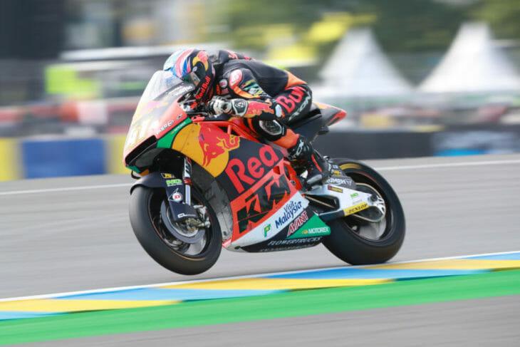 Binder-Le-Mans-Fri-2019