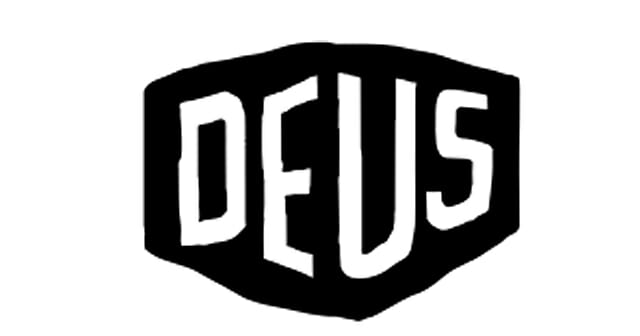 Former Global Brand Director For The Ducati Scrambler Mario Alvisi Has Been Named Head of Deus North America May 2019.