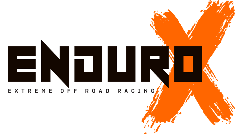 EnduroX Extreme Off-Road Series