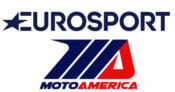 Eurosport UK To Air MotoAmerica Races