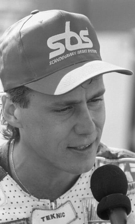 KIpp-interview-Mid-O-1994