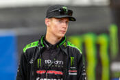 Lucas Oil Pro Motocross Preview 2019