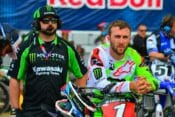 Lucas Oil Pro Motocross Preview 2019
