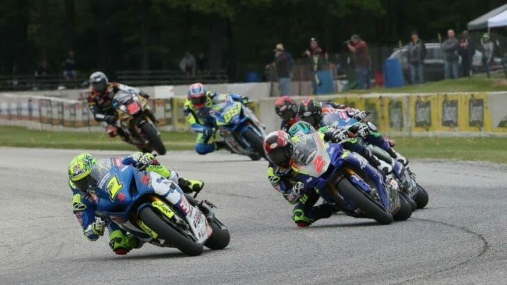 MotoAmerica-2019-Preview