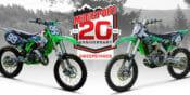 MotoSport.com Celebrates 20th Anniversary