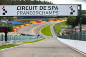 FIM Endurance World Championship to return to Spa-Francorchamps The 24H Spa Motos will take place in early June 2022