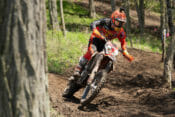 X-Factor Whitetails GNCC Results 2019