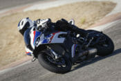 BMW Motorrad at the FIM Superbike World Championship