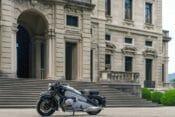 BMW at Villa d'Este Concorso d'Eleganza