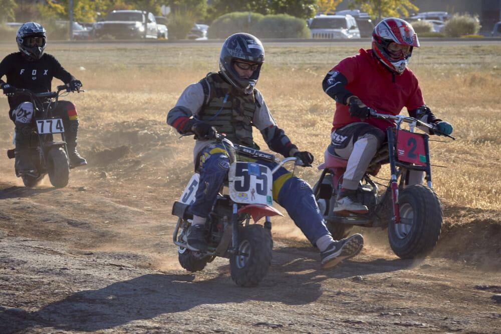 AZOP Racers Take Over Prescott Valley for Massive Memorial Day Weekend Grand Prix