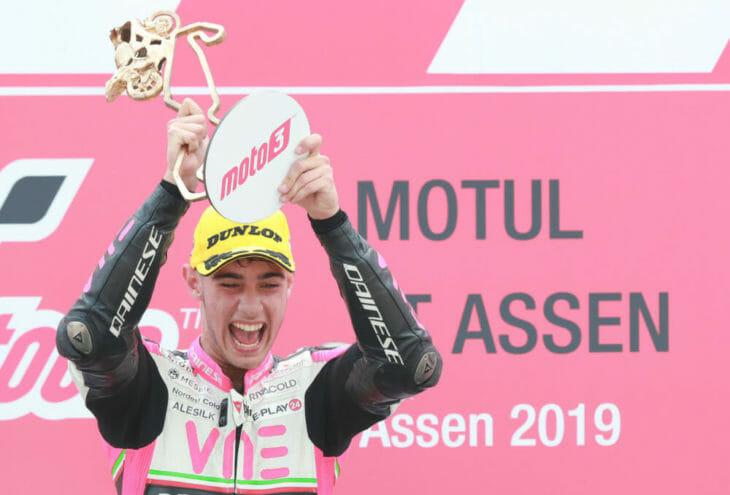 Assen-Arbolino-Moto3-Sun-2019