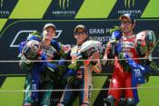 Catalunya-MotoGP-Podium-2019-Marquez
